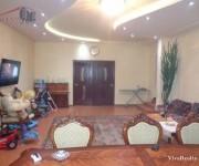 Բնակարան, 5 սենյականոց, Երևան, Քանաքեռ-Զեյթուն - 2