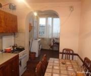 Բնակարան, 5 սենյականոց, Երևան, Քանաքեռ-Զեյթուն - 3