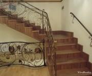 Բնակարան, 4 սենյականոց, Երևան, Կենտրոն - 5
