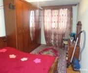 Բնակարան, 4 սենյականոց, Երևան, Քանաքեռ-Զեյթուն - 4