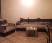 Apartment, 2 rooms, Yerevan, Downtown - 3