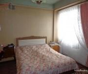 Բնակարան, 4 սենյականոց, Երևան, Ավան - 7