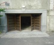Ունիվերսալ, Երևան, Ավան - 13