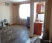 Բնակարան, 1 սենյականոց, Երևան, Էրեբունի
