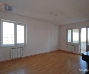 Apartment, 3 rooms, Yerevan, Ajapnyak
