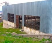 Բնակելի հող, Երևան, Քանաքեռ-Զեյթուն