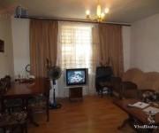 Особняк, 1 этажей, Ереван, Малатиа-Себастиа