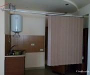 Ունիվերսալ, Երևան, Կենտրոն - 3
