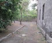 Универс. помещ., Ереван, Центр
