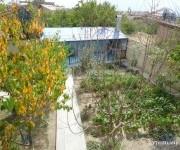 Առանձնատուն, 2 հարկանի, Երևան, Աջափնյակ - 6