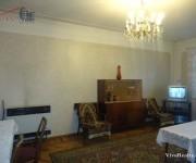 Квартирa, 3 комнат, Ереван, Арабкир