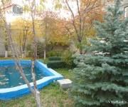 Առանձնատուն, 3.5 հարկանի, Երևան, Կենտրոն
