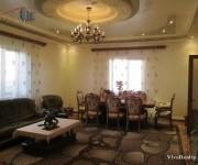 Առանձնատուն, 2,5 հարկանի, Երևան, Մալաթիա-Սեբաստիա
