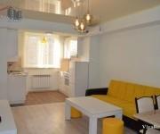Apartment, 1 rooms, Yerevan, Downtown