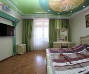 Բնակարան, 3 սենյականոց, Երևան, Արաբկիր - 7