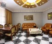 Բնակարան, 3 սենյականոց, Երևան, Արաբկիր - 2