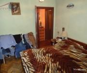 Квартирa, 2 комнат, Ереван, Центр - 5