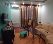 Квартирa, 3 комнат, Ереван, Еребуни