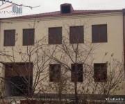Առանձնատուն, 2 հարկանի, Երևան, Դավթաշեն