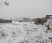 Բնակելի հող, Երևան, Մալաթիա-Սեբաստիա