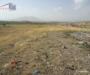 Բնակելի հող, Կոտայք, Եղվարդ