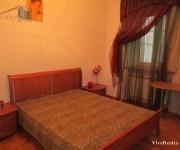 Առանձնատուն, 2 հարկանի, Երևան, ՆորքՄարաշ - 17