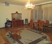 Առանձնատուն, 2 հարկանի, Երևան, ՆորքՄարաշ - 2