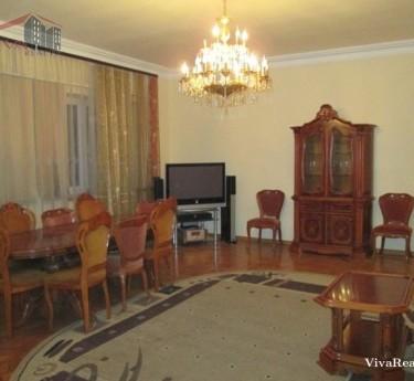 Առանձնատուն, 2 հարկանի, Երևան, ՆորքՄարաշ - 1