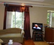 Apartment, 1 rooms, Yerevan, Downtown