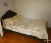 Квартирa, 1 комнат, Ереван, Центр - 5