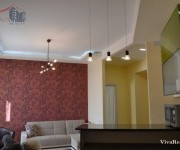 Apartment, 3 rooms, Yerevan, Arabkir