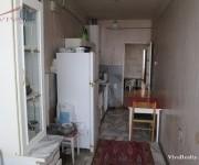 Բնակարան, 4 սենյականոց, Երևան, Արաբկիր - 5
