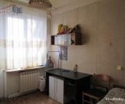 Բնակարան, 4 սենյականոց, Երևան, Արաբկիր - 6