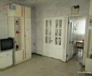 Բնակարան, 4 սենյականոց, Երևան, Արաբկիր - 3