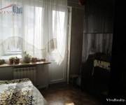 Բնակարան, 4 սենյականոց, Երևան, Արաբկիր - 8