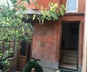 Առանձնատուն, 4 հարկանի, Երևան, Ավան