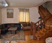 House, 5 floors, Yerevan, Arabkir