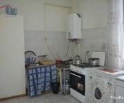Առանձնատուն, 1 հարկանի, Երևան, Էրեբունի - 5