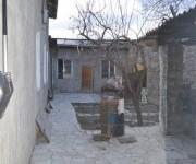 Առանձնատուն, 1 հարկանի, Երևան, Էրեբունի - 9