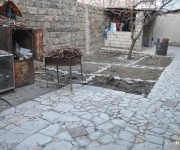 Առանձնատուն, 1 հարկանի, Երևան, Էրեբունի - 10
