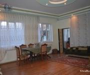 Առանձնատուն, 1 հարկանի, Երևան, Էրեբունի - 3