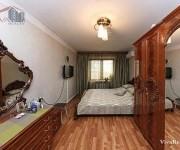 Բնակարան, 5 սենյականոց, Երևան, Կենտրոն - 11
