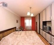 Բնակարան, 5 սենյականոց, Երևան, Կենտրոն - 10