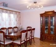 Квартирa, 5 комнат, Ереван, Нор-Норк