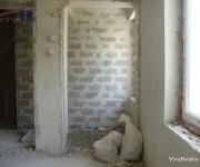 Բնակարան, 3 սենյականոց, Երևան, Կենտրոն - 4