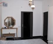 Բնակարան, 3 սենյականոց, Երևան, Ավան - 12