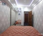 Բնակարան, 2 սենյականոց, Երևան, Կենտրոն - 3