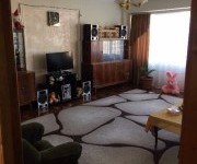 Apartment, 3 rooms, Yerevan, Malatya-Sebastya