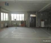 Առանձնատուն, 3 հարկանի, Երևան, Մալաթիա-Սեբաստիա - 2