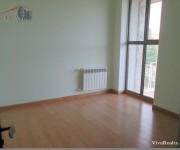 Առանձնատուն, 3 հարկանի, Երևան, Մալաթիա-Սեբաստիա - 7